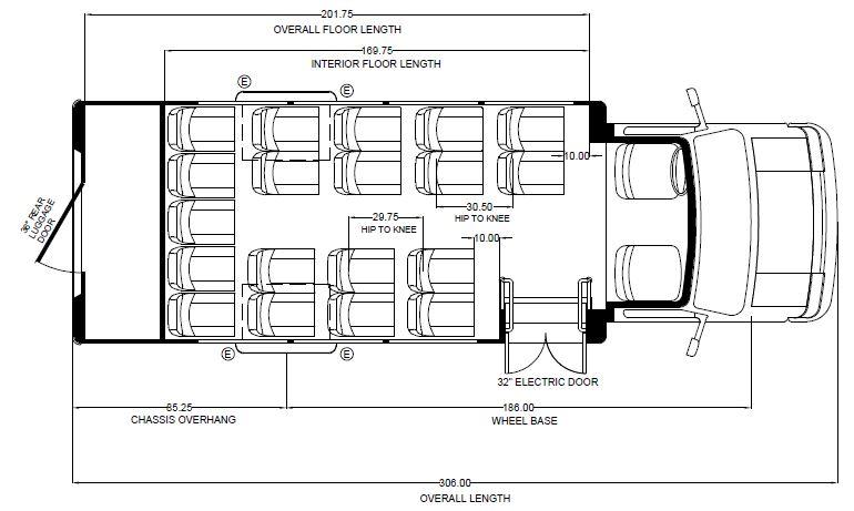 2006 Ford Econoline Fuse Box Diagram Capture besides 1995 Ford Econoline Van Fuse Box likewise 122112973853 besides Ford e Series econoline cargovan as well P 0996b43f8038ec4f. on ford e series van e350