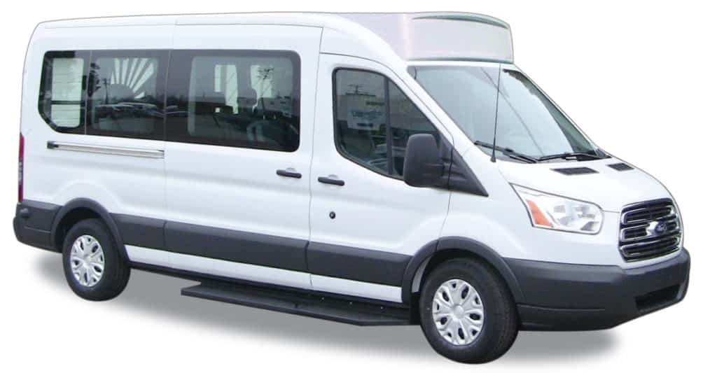 Maxresdefault moreover Ford Transit Shuttlestar Van Passengers Rear Luggage Wall Id Sign Running Boards besides Main X in addition Mwp together with Sprinter Shuttle. on freightliner shuttle bus