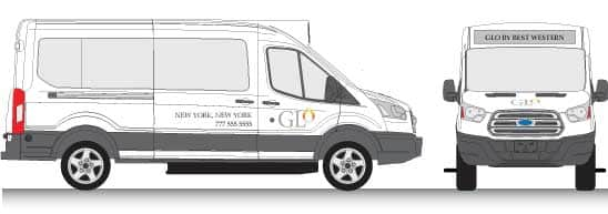 glo-by-best-western-van-basic-graphics-commtrans