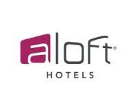 Aloft-Logo