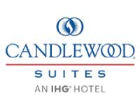 Candlewood-Suites-Logo