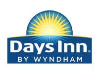 Days-Inn-Logo