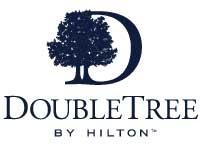 DoubleTree-Hotel-Logo-Navy