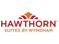 Hawthorne-Suites-Logo