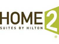 Home2-Suites-Logo