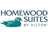 Homewood-Suites-Logo