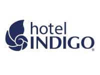 Hotel-Iindigo-Logo