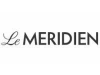 Le-Meridien-Logo