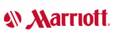 Marriott Logo 2