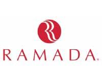 Ramada-Logo