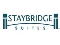 Staybridge-Suites-Logo