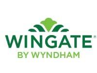 Wingate-Logo
