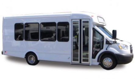 c2-transit-bus-14p-with-shadow-768x451