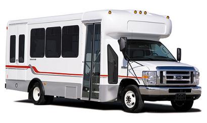 senator-2-bus