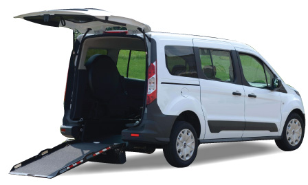 Transit-Connect-Rear-Ramp-Minivan