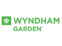 Wyndham-Garden-Logo