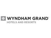 Wyndham-Grand-Logo