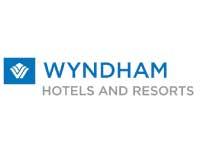 Wyndham-Hotels-Logo