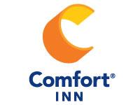 comfort-inn-new-logo-2020