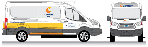 comfort-inn-van-wrap-2020