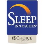 Sleep-Inn-Logo-Choice