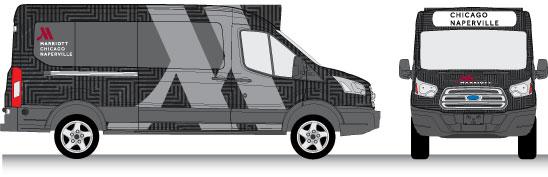 Marriott-Charcoal-Van-Wrap-2020