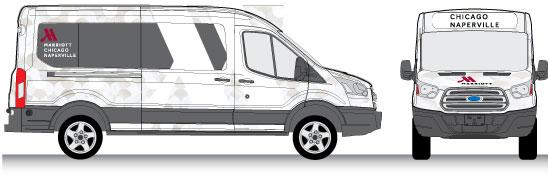 Marriott-White-Shells-Van-Wrap-2020