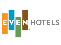 EVEN-Hotels