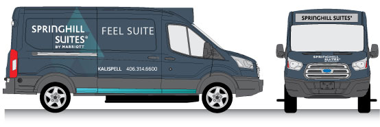 Springhill-Suites-Stacked-Logo-Wrap